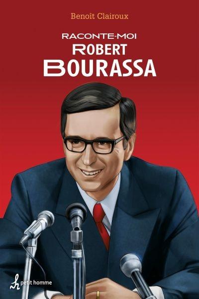Robert Bourassa