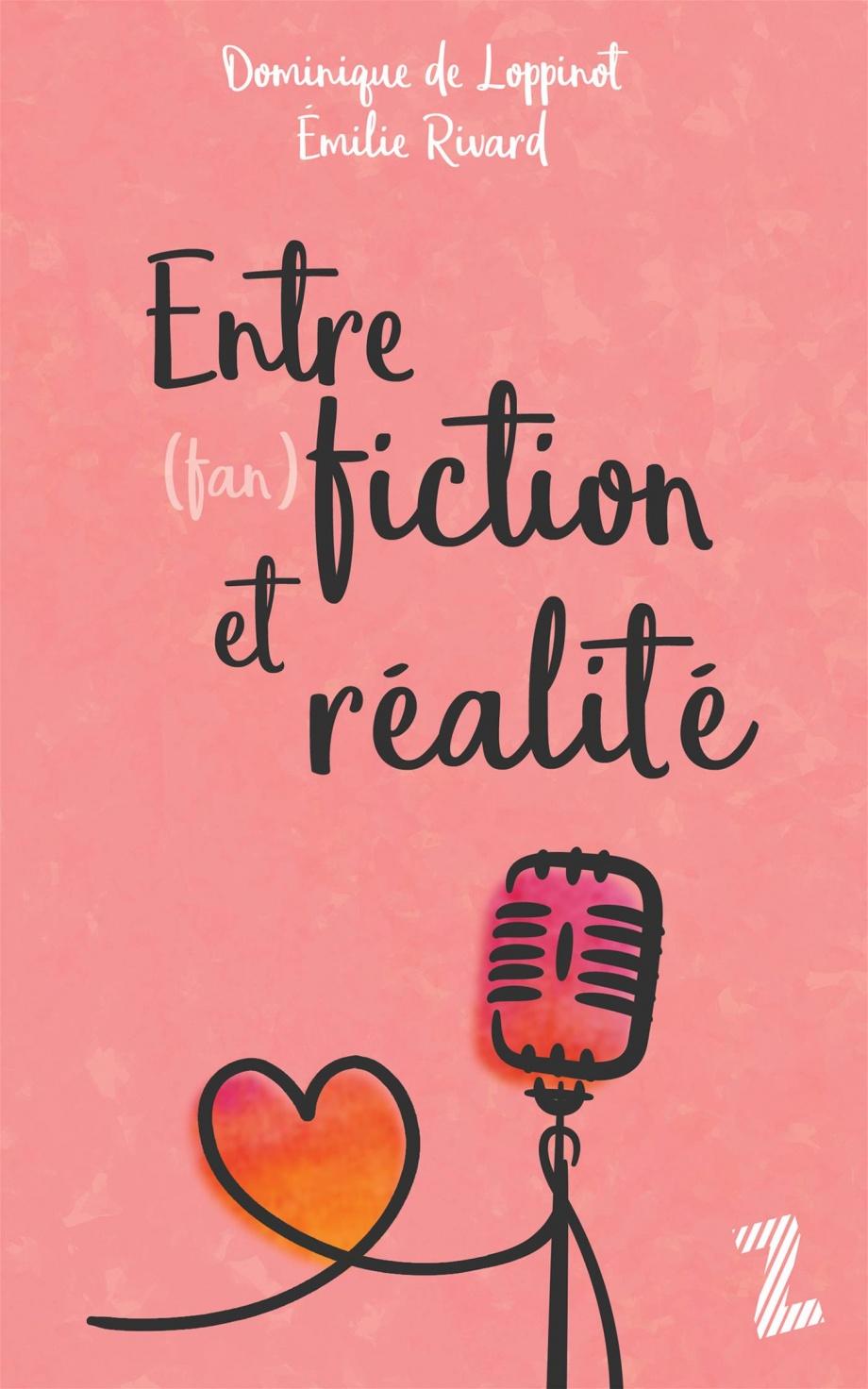 Entre (fan) fiction et réalité